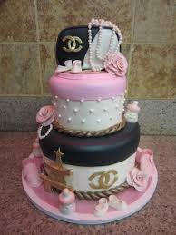 a419a32d22f60e60b06fc31f03f1b3df chanel baby shower we offer a wide range of flavors and fillings on chanel birthday cake los angeles