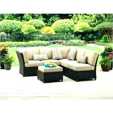 amazon outdoor furniture covers. Outdoor Chair Covers Amazon Patio Furniture Oversized  .