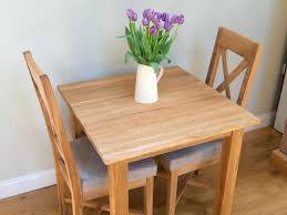 small kitchen table with 2 chairs images for compact chair dining set from top furniture tall incredible tables plans 2018