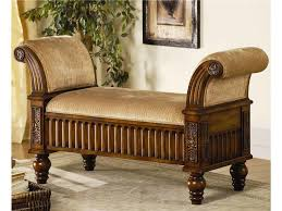 Padded Benches Living Room Living Room Cozy Living Room Bench Ideas Entryway Storage Bench