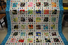 Slide Show By Atkinson Designs Hawaii Silver Thimble Quilting