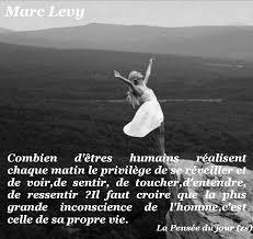 Amour Citation Marc Levy Citations Clecyluisvia Net