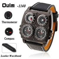 buy us hot popular mens awesome watch classic avant garde shape buy us hot popular mens awesome watch classic avant garde shape punctual watches spotlight wrist watch exclusive in cheap price on alibaba com