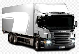 American Truck Simulator Pickup truck Scania AB Mover - scania png ...