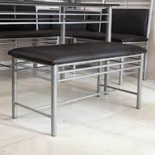 dining nook furniture. dining nook furniture