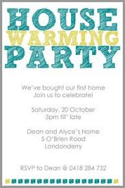 housewarming cards to print house warming party invite designs by kristin hudson invitations
