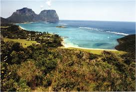 Find 681 traveller reviews, 550 candid photos, and prices for spa resorts in lord howe island, australia. Lord Howe Island New South Wales Springerlink