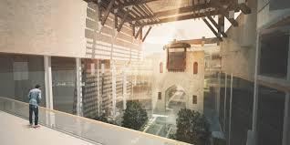 The Formation Urban Design Landscape Architecture Interiors Structures Udc Urban Development Consortium