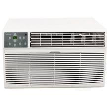 heater air conditioner combo wall unit. Fine Unit 8000 BTU 115V Through The Wall Air Conditioner With 4200 Heater  Remote With Combo Unit