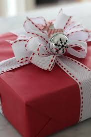 Best 25 Gift Wrapping Bows Ideas On Pinterest  DIY Wrapping Bows Where Can I Buy Gift Boxes For Christmas