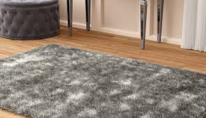 non under runner pads bath and grey thick carpet rug pad king premium bethe beyond