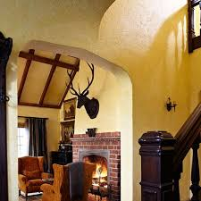 the 11 best images about tudor home decorating ideas
