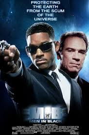 will smith movies actor fridaycinemas watch movies online men in black 1997 in hindi