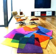 cool area rugs. Cool Area Rugs S
