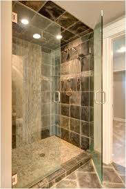 shower chair home depot full size of twin glass shower doors home depot inspiring picture of shower chair home depot