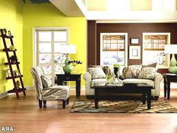Two Sofa Living Room Design Large Wall Decor Small Sofa Living Room Ideas On A Budget Small