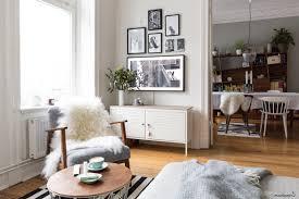 So Versteckst Du Deinen Fernseher Im Wohnzimmer Elbmadame