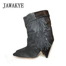 JAWAKYE SEXY SHOE Store - Small Orders Online Store, Hot ...
