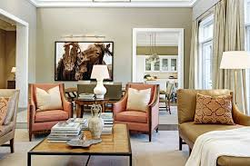 Inspiring Arizona Interior Designers Contemporary - Best idea home .