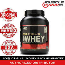 optimum nutrition 100 whey gold standard 5 lbs extreme milk chocolate