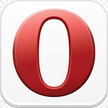 The opera mini browser, as of a check three minutes ago on our z10 device is not available. Opera Mini Download Web Browser Android Png 1067x1067px Opera Mini Android Blackberry 10 Computer Software Download