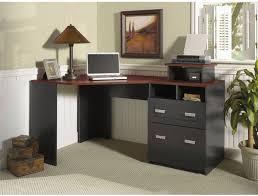 ebay home office. Ebay Home Office Furniture Images Yvotube Best N