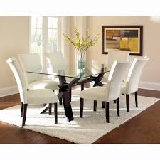 wayfair gift card code beautiful round table yreka table ideas chanenmeilutheran