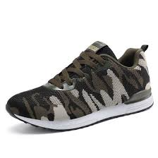 Shop 2018 <b>summer</b> youth tide <b>shoes</b> camouflage style <b>women's</b> ...