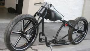 new rolling chassis archives malibu motorcycle works