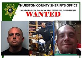 Person Of Interest Named In Homicide Of Former Hoquiam Resident