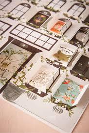 See more ideas about wedding calendar, wedding, calendar. Bridal Advent Calendars Bridal Advent Calendar