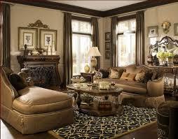 Living Room Enchanting Classy Of Living Room Furniture Design Classy Living Room Furniture