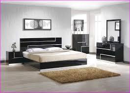 bedroom furniture sets full black bedroom furniture black and white