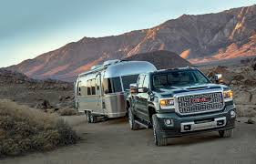 Which Heavy Duty Pickup Trucks have the Best Resale Value 2018