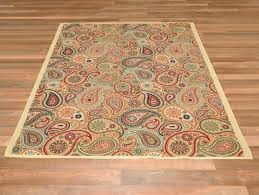 bedroom brilliant amazing latex backing washable area rugs regarding rubber backed in rubber backed area