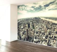 baseball wall mural full size of wall murals and decals in conjunction with wall murals decals baseball wall mural