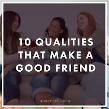 essay true friends okl mindsprout co essay true friends