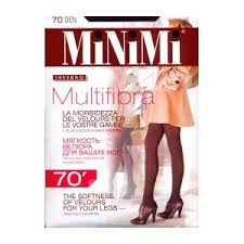 <b>Колготки Minimi</b> Multifibra <b>70 den</b> | Отзывы покупателей