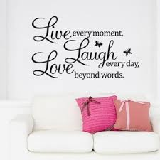 Live Laugh Love Quotes Amazing Live Laugh Love Quote Black Words R End 484848 48148 PM