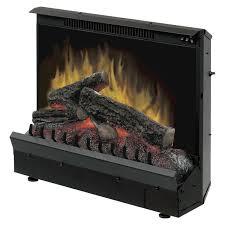 electric fireplace insert com