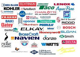 kitchen faucet brands brand logos pizzle me