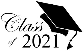 Graduation Dates 2021 - Raleigh County Board of Education