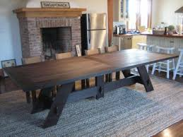 dining room tables with seating for 10. cool large dining room table seats 14 29 with additional ideas tables seating for 10 t