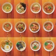 98 Best Indomie Images Asian Recipes Chinese Cuisine Delicious Food
