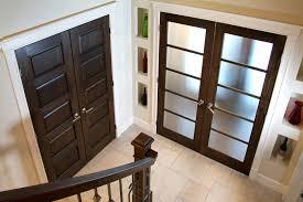 5 panel wood interior doors with overhead garage doors storm doors patio doors garden doors home