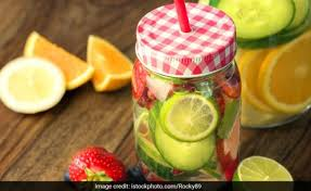 weight loss morning drinks start your