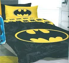 batman bed set queen batman duvet cover nz batman duvet cover queen batman duvet cover queen