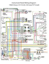 wiring diagrams basic electrical pdf car harness incredible auto car wiring diagrams explained at Car Electrical Wiring Diagram Pdf