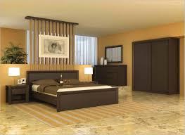 Latest Bedroom Interior Cozy Bedroom Interior Design Ideas Video Ideas1 Decooricom