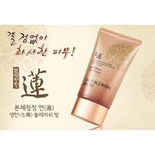 best bb cream bb no makeup face blemish balm whitening cream spf 30 pa by welcos no makeup at low s in india amazon in